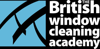 We are proud to be members of the British Window Cleaning academy
